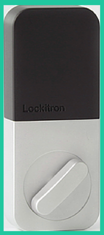Electronic Airbnb Smart Locks For Your Property Guesty