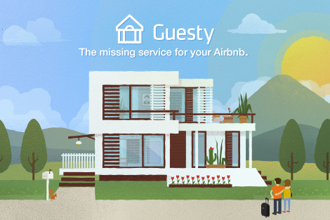 Tools To Boost Airbnb Host Efficiency - Airbnb Host Tools