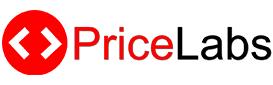 Price Labs